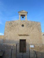 St_Martin's_Chapel_Bahrija.jpg