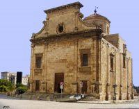 Chiesa di S. Giorgio dei Genovesi - Palermo.JPG