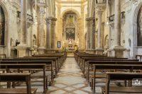Chiesa di S. Maria La Nova - Palermo.jpg