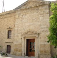 Chiesa di S. Michele Arcangelo.jpg