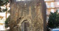 Torre_BoscoMinniti-web.jpg