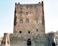 castello-adrano.jpg