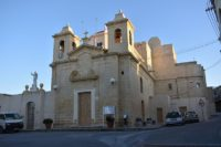 Żurrieq_Church.jpg