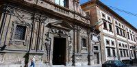 Collegio dei Gesuiti (Bibblioteca della Regione Sicilia) - Palermo.jpg