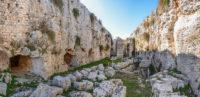 Castello Eurialo-vista_delle_mura_interne.jpg