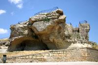 Rocca-di-Cerere2.jpg