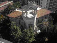 Villa Pappalardo Trewhel.jpg