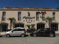 melqart-hotel.jpg