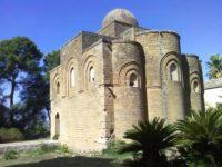 chiesa-della-santissima trinita.jpg