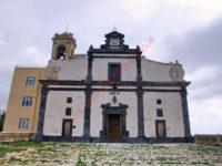 San_Calogero1.JPG