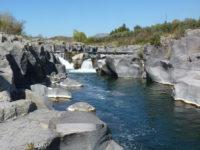 Parco Fluviale dell'Alcantara3.jpg