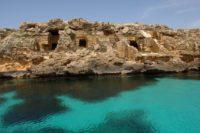 Isola di Favignana.jpg