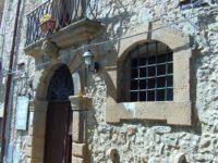 Palazzo dei marchesi di Roccabianca.2jpg.jpg