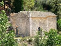 San Giacomo (Foto Pinterest).jpg