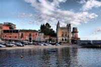 Villa dei Quattro Pizzi - Palermo.jpg