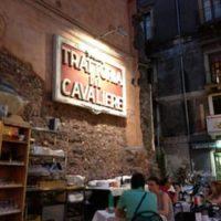 TRATTORIA DEL CAVALIERE.jpg