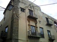 Palazzo_Palmerini.jpg