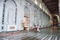 Duomo9998.JPG
