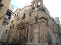 Chiesa di S. Agata alla Guilla - Palermo.jpg