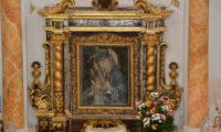 Maria-SS.-della-Cava-pietraperzia.jpg