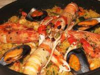 couscous2.jpg