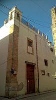 Chiesa_dell'Angelo_Custode.jpg