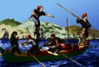Pesca del Pesce Spada nello Stretto di Messina3.jpg