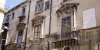 Palazzo Scavuzzo - Palermo.jpg