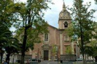 Chiesa di S. Agata al Borgo.jpg