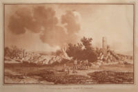 ruines-quatrieme-temple-selinunte-Houel.jpeg