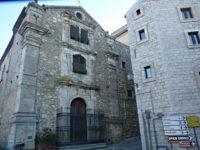Chiesa di San Pietro o della Badia.jpg