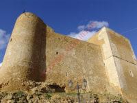 castello_medievale2.JPG