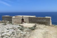Saint_Anthony's_Battery_1.jpg