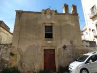 Oratorio Santa Maria.JPG