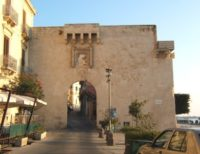 Porta Marina - Siracusa.jpg