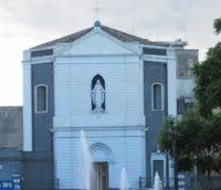 Chiesa Animne del Purgatorio (Sacro Cuore di Gesù al Fortino).jpg