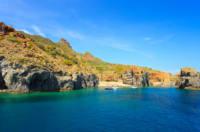 escursione-di-un-giorno-delle-isole-eolie-da-taormina-stromboli-e-in-taormina-140146.jpg