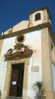chiesa-di-santalessandro-ai-carbonai.jpg