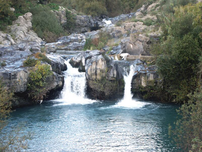 Sicilia Naturalistica