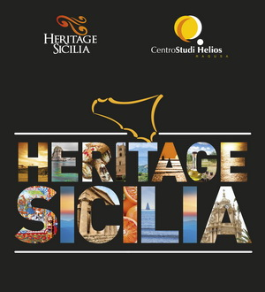 Sicily Heritage Project