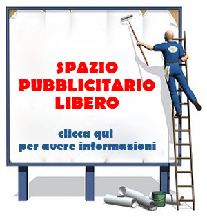 Pubblicita
