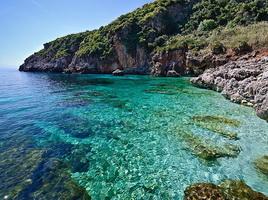 Offerte Turismo Balneare