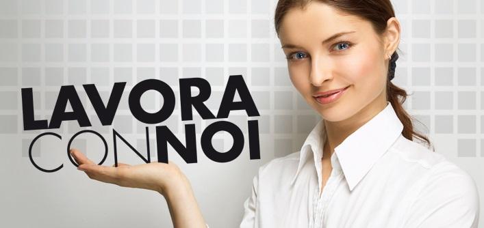 Offerte lavoro la sicilia in rete - Porta portese offerte lavoro autista ...