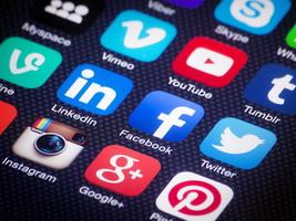 Spiagge Social Stream