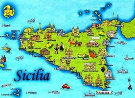 Sicilia in Rete