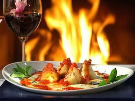 Gastronomia Sicilia