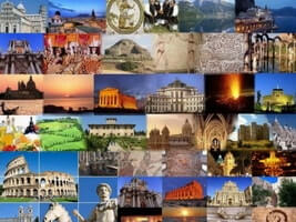 corso beni culturali