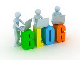 Wiki Blog