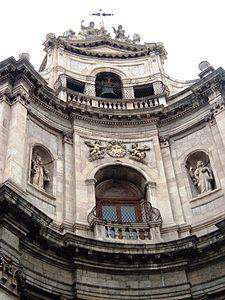 225px-Chiesa_di_San_Placido_(Catania)