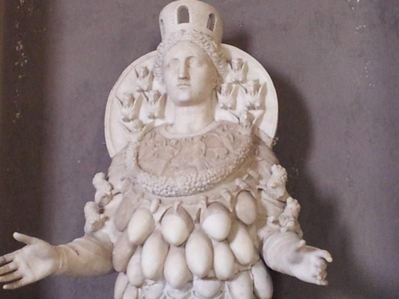 artemis_of_ephesus_vatican_museum